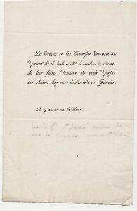 Comtesse-de-Segur-Invitation-de-la-Comtesse-ROSTOPSINE