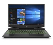 "HP 15-dk0051wm Pavilion 15.6"" FHD i5-9300H 2.4GHz GTX 1050 3GB 8GB RAM 256GB SSD"
