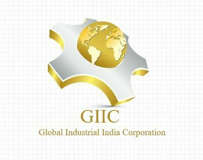 Global Industrial India