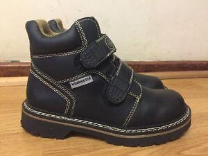 Mens Uk Boots 4 Size Memphis Eu 37 One Zqwx51