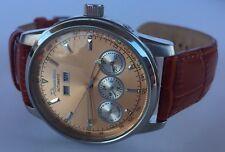 ROUSSEAU Automatic Watch