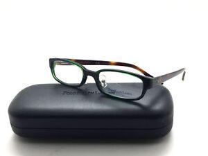 5887dfeda2e1 Polo Ralph Lauren Eyeglasses Tween PH 8513 899 Green/Havana Kids ...