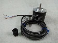 New In Box Omron Rotary Encoder E6c2 Cwz5b 360pr