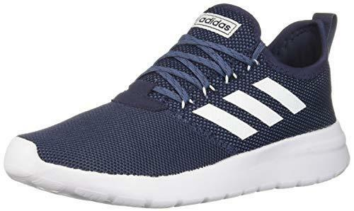 Adidas F36649 Mens Lite Racer Reborn- Choose SZ color.