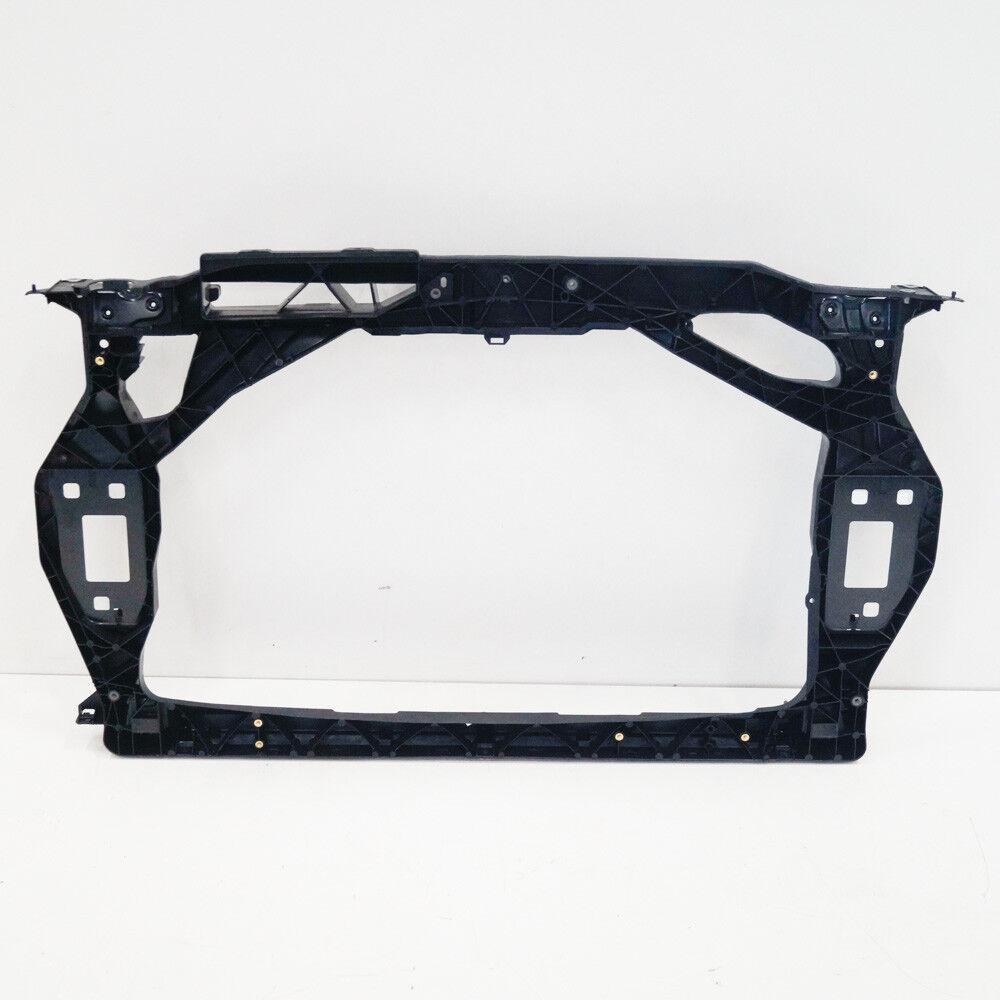 Audi Oem 15 16 Q3 Quattro Radiator Support Bracket 8u0805594f For Sale Online Ebay