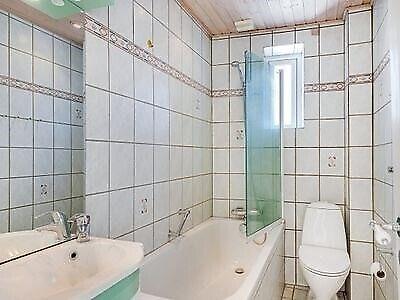 9520 vær. 4 lejlighed, m2 102, Jyllandsgade