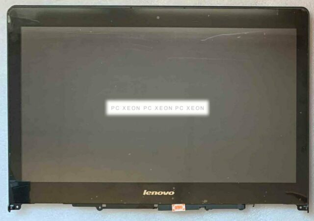 Screen Complete Lenovo Yoga 500-14IBD Series with frame 5D10G94548 35040726 192