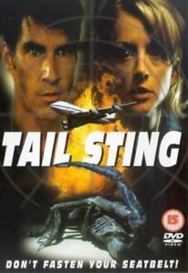 Tail-Sting