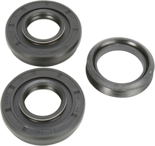 Moose Racing Differential Seal Kit Front 0935-0474