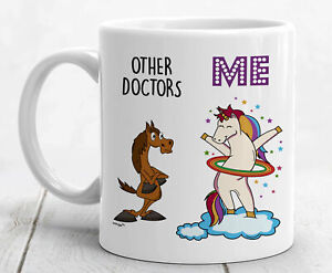 With a F@c$ Unicorn mug Funny Coffee Cup Gift For Men W... I don/'t give a F@c$