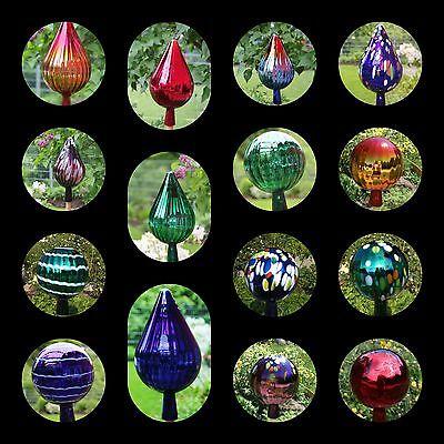 Rosenkugel Rosenkugeln große Auswahl an Farben frostsicher  Gartenkugel Garten