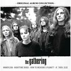 Original Album Collection (Ltd.5CD Edt.) von The Gathering (2015)