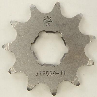 Rubber 5//8 x 169 OC D/&D PowerDrive B166 V Belt