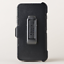 thumbnail 45 - OTTERBOX DEFENDER Case Shockproof for iPhone 12/11/Pro/Max/Mini//Plus/SE/8/7/6/s