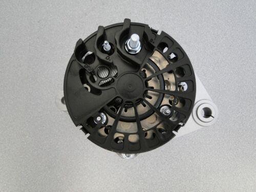 1A2186 ALFA ROMEO Alfa 147 156 166//FIAT BRAVA 1.9 2.4 JTD JTDM ALTERNATEUR