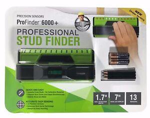 Precision-Sensors-Profinder-6000-Professional-Stud-Finder-Made-in-USA