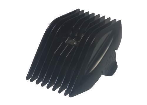 Panasonic Pettine B 6 9 mm rasoio ER1510 ER154 ER1512 ER160 ER1610 ER1611 ER151