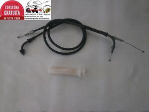ACCELERATORE-ACCELERATOR-SUZUKI-GSF-600-BANDIT-S-00-05
