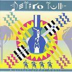 A Little Light Music [Reissue] [Remaster] by Jethro Tull (CD, Sep-2006, EMI Music Distribution)