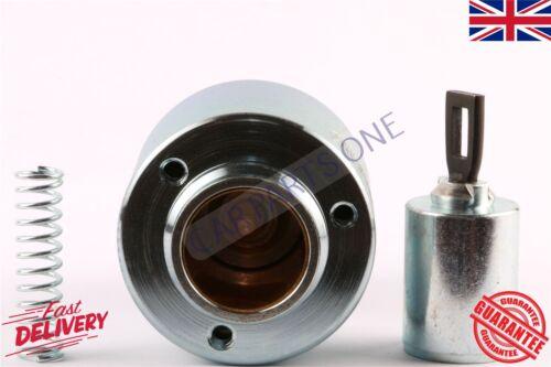 2339304002 Solenoid STARTER SOLENOID For Mercedes E200 SLK 200 250 C200 C250