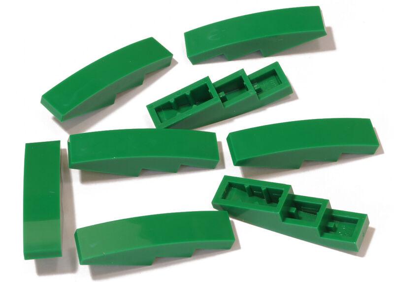 2x LEGO ® 87611 Star Wars 6x10 astronave-scafo arco pietra NUOVO-GRIGIO SCURO NUOVO