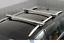 Für Mercedes E-Kl W212 Kombi 09-16 Dachträger Alu Relingträger AMOS Dachreling