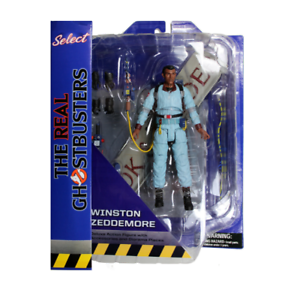 MARVEL-SELECT-WINSTON-ZEDDEMORE-DIAMOND-SELECT-A-28051-0699788823484