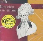 Classics Greatest Hits 0090266083626 CD &h