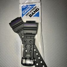 G Shock Frogman GWF-1000BP Watch Band