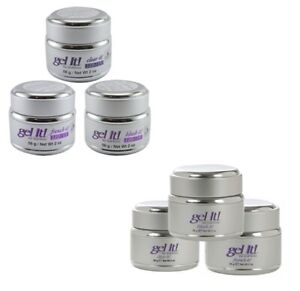 EzFlow-gel-It-WAHL-DER-FARBE-2oz-55g-LED-UV-amp-UV-Gel