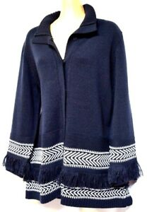 c9ba632558137 TS cardy TAKING SHAPE plus sz XXS   12 Traveller Cardi warm knit ...