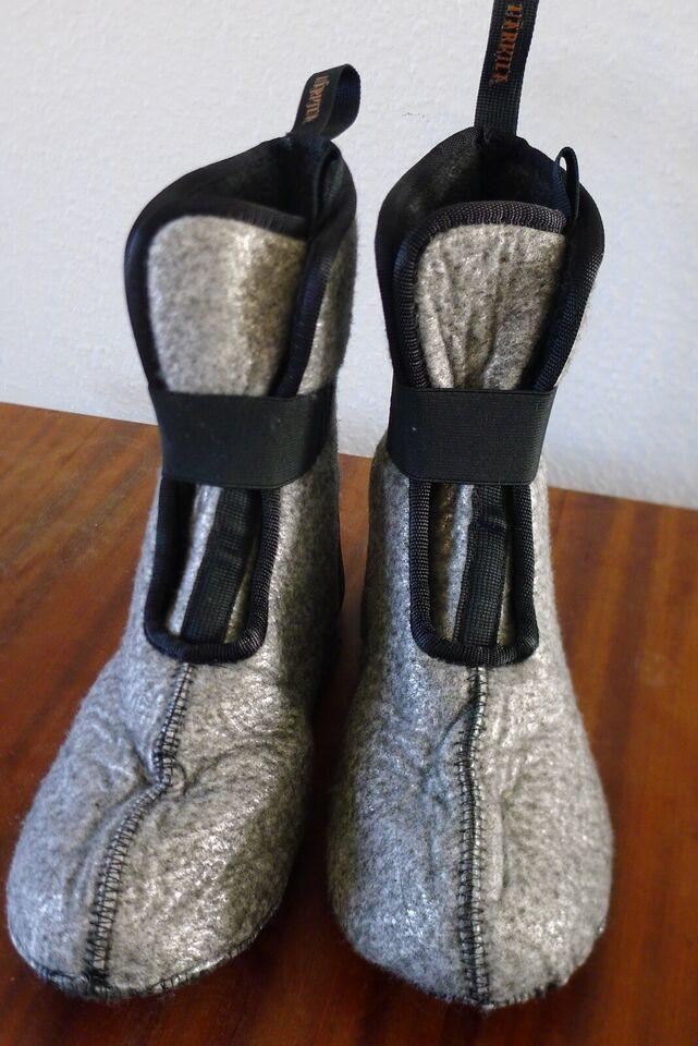 """Jagtstøvler, Härkila Inuit GTX 15"""" XL Insulated"""