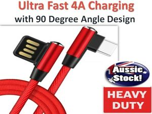 Micro-USB-FAST-Charge-Cord-for-Samsung-Galaxy-S5-S6-S7-Edge-Note-LG-Huawei-Oppo