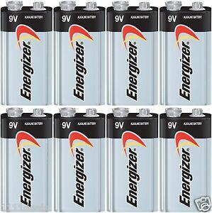 8-x-Energizer-Max-9V-9-Volt-522-Alkaline-Batteries