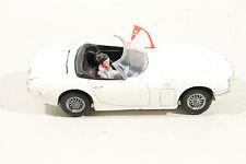 Corgi - Toys JAMES BOND Toyota 2000 GT