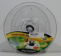 Droll Yankee Clever Clean Tray