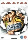 Jay and Silent Bob Strike Back 5060223762029 DVD Region 2 P H