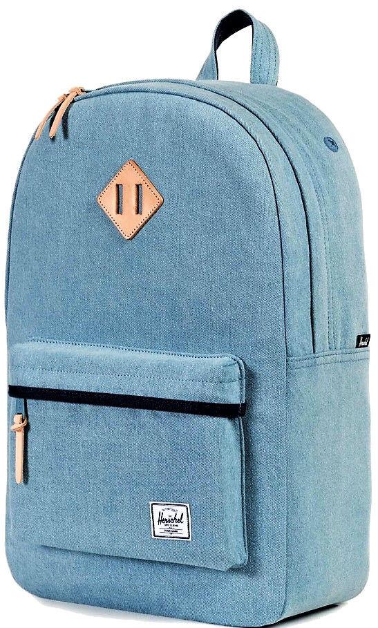 Rucksack Unisex Jeans Herschel Herschel Herschel Backpack Unisex Jeans 3c1d96