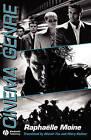 Cinema Genre by Raphaelle Moine (Hardback, 2008)