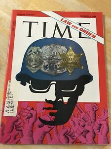 TIME-MAGAZINE-Law-and-Order-October-4-1968