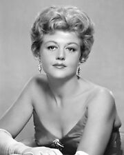 OP-690 ACTRESS MERRY ANDERS PIN UP 8X10 PUBLICITY PHOTO