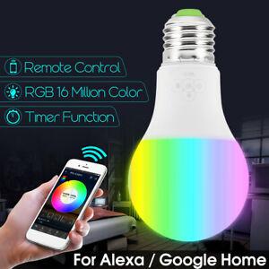 Dimmable-Wifi-Smart-LED-RGB-Light-Bulb-for-Alexa-Google-Home-App-Control-4-5W