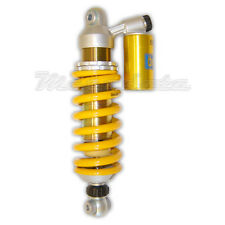 Ammortizzatore Ohlins AP105 (S46PR1C1) Aprilia SMV 1200 DORSODURO 2011-2012 G8
