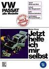 VW Passat alle Modelle von Dieter Korp (2016, Kunststoffeinband)