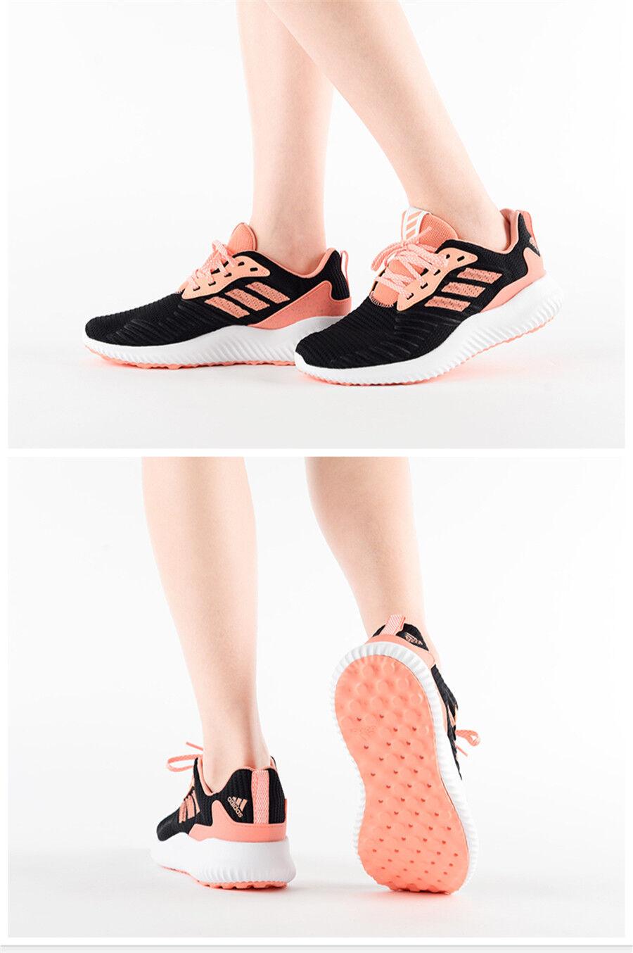 - pennino - adidas aumentare alphabounce rc scarpe risposta aumentare adidas l'facendo palestra - donna taglia 9 52bbc1