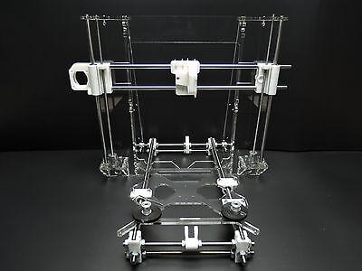 [Sintron] 3D Drucker printer full frame mechanical Kit for Reprap Prusa i3 DIY