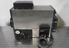 G175585 Products For Research Te 214rf 002 Refrigerated Chamber W214 Tsa Amp Egampg