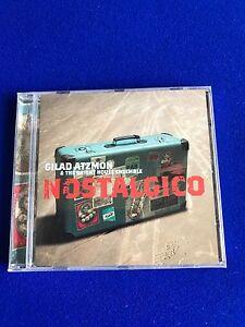 Gilad-Atzmon-amp-the-Orient-Ensemble-Di-Casa-Nostalgico-2001-Jazz-CD