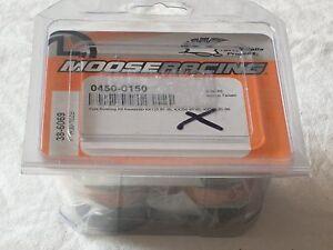 MOOSE-RACING-ref-38-6069-fork-bushing-kit-kawasaki-kx125-250-1991-95-5001991-96