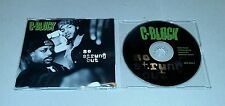 Single CD  C-Block - So Strung Out  4.Tracks  1996  78 C 13